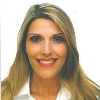 Maria Nieves Garcia Roman linkedin profile