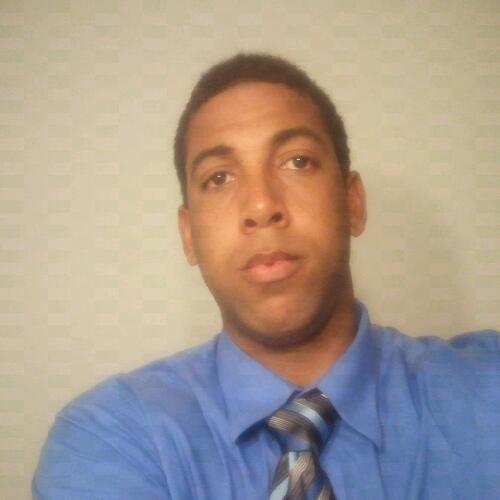 Bryan O Frye Jr linkedin profile