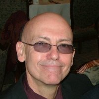 James N. Wallace linkedin profile