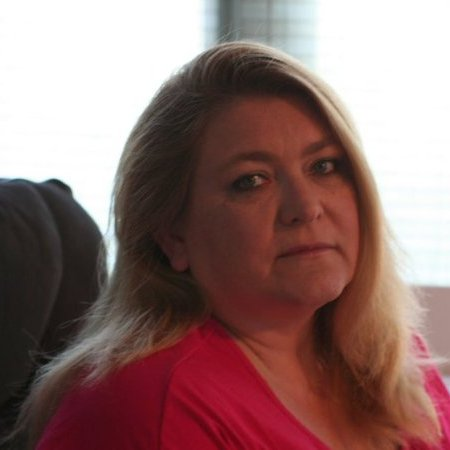 Rebecca Ingersoll linkedin profile