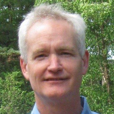 Fred R Taylor linkedin profile