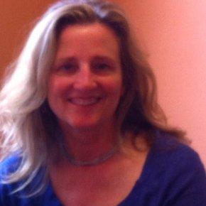 Susie Allen linkedin profile