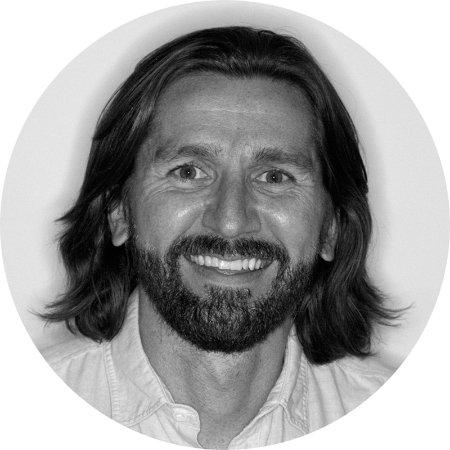 Brian Heady linkedin profile