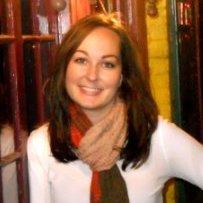 Ashley Williams Fuller linkedin profile