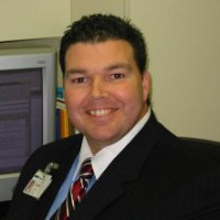 David Fox linkedin profile