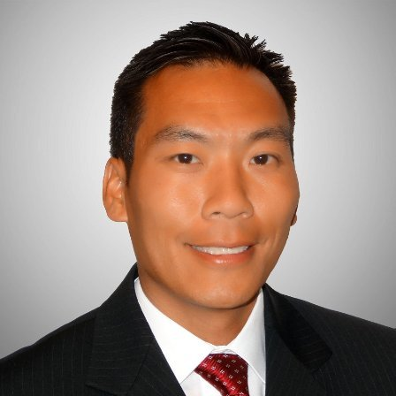 Peter Nguyen linkedin profile