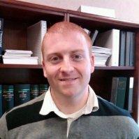 Carter Shaw linkedin profile