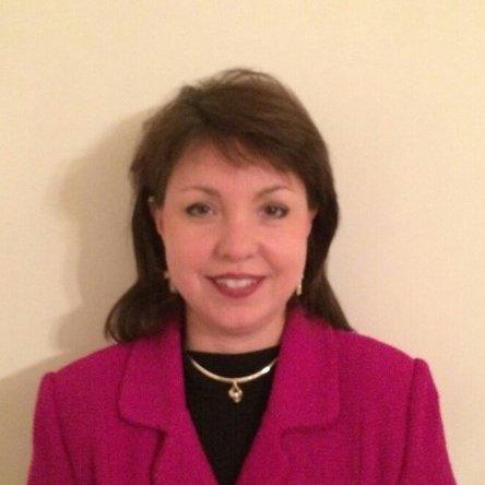 Vickie L. Roberts linkedin profile