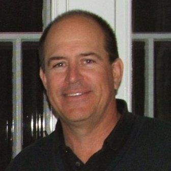 Garry Henderson linkedin profile