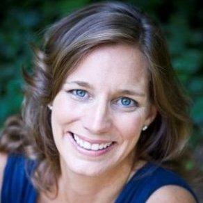 Louise Murphy linkedin profile