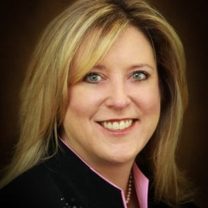 Angela Heesacker Smith linkedin profile