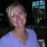 Stacy E. Smith linkedin profile
