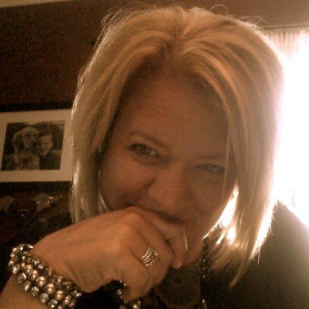 Gail Page linkedin profile
