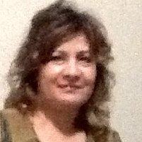 Miriam Monica Guzman Alvarez linkedin profile