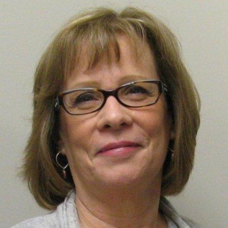Debra Brown Lipman linkedin profile