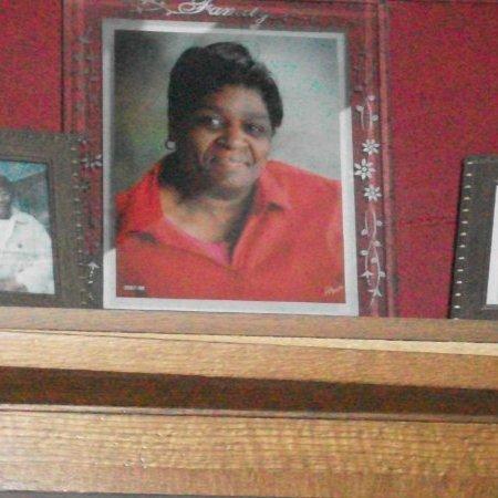Rev Murphy Michelle (Fayetteville NC) linkedin profile
