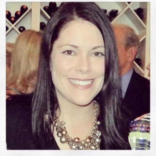 Anna Miller Harper linkedin profile
