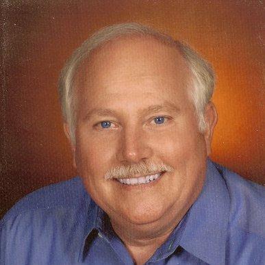 Larry W. Carr linkedin profile