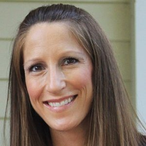 Jill (Adduci) Davis linkedin profile