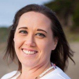 Annie Davis Chin linkedin profile