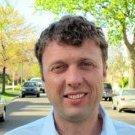 Mark F. Miller AIA AICP linkedin profile