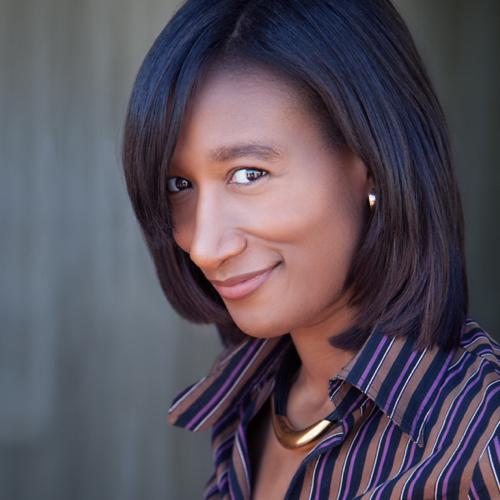 Gina Davis linkedin profile
