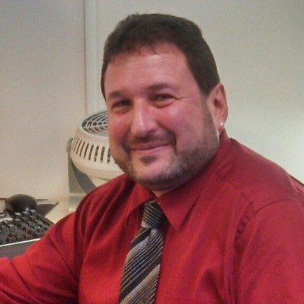 Arnold Davis linkedin profile