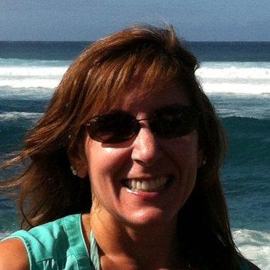 Maryann Perez linkedin profile
