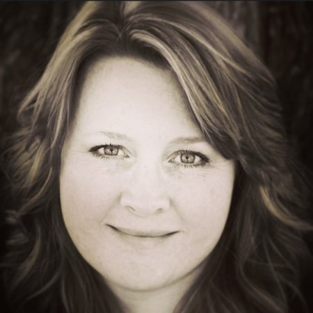 Becky Jones Smith linkedin profile