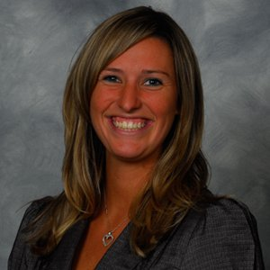 Megan Cook linkedin profile