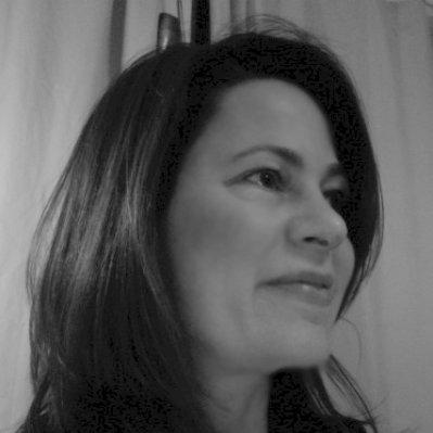 Ruth Gregory linkedin profile