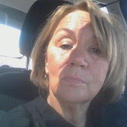 Davis Betty linkedin profile