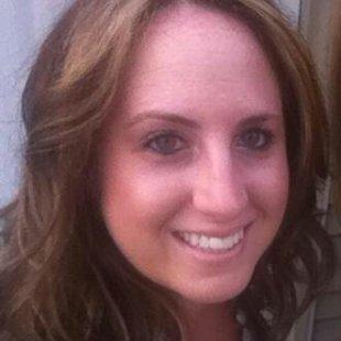 Laura Myers linkedin profile