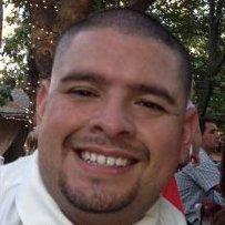 Miguel A. Moreno linkedin profile