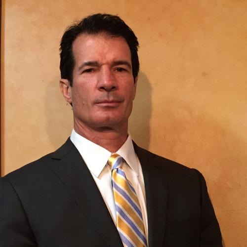 John H Brown Jr. MD linkedin profile