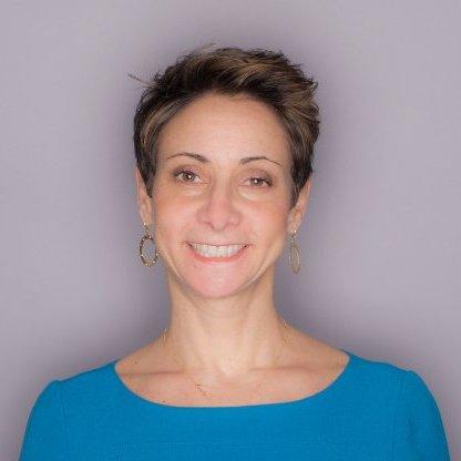 Melissa Karp Smith linkedin profile