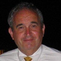 Alan Marx linkedin profile