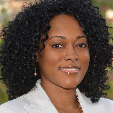 Nicole L. Jackson linkedin profile