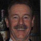 Gerald Gray linkedin profile