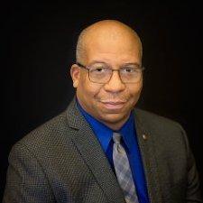 Dr. Kevin J. Jones linkedin profile