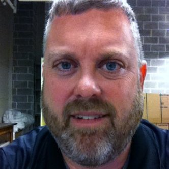 Steven Scott Crane, CPMP, EBCP linkedin profile