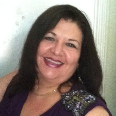 Beatrice Garcia linkedin profile