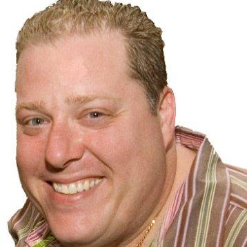 Howard M Zimmerman linkedin profile