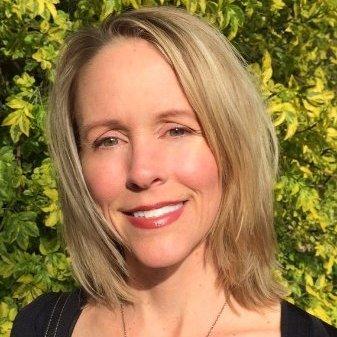 Beverly Bauer linkedin profile