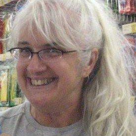 Eileen Brown Park linkedin profile