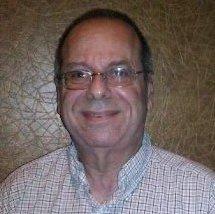 Howard Robin linkedin profile