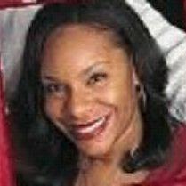Brandy Johnson linkedin profile