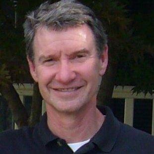 R. Spencer Howard linkedin profile