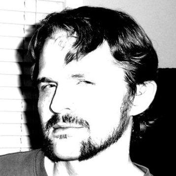 Mark Elwood linkedin profile