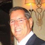 Bill Allen linkedin profile